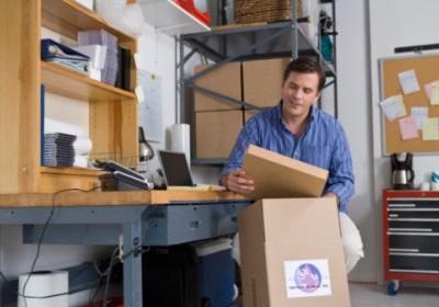Ob klassich oder online, unsere Software unterstützt Ihren Handel