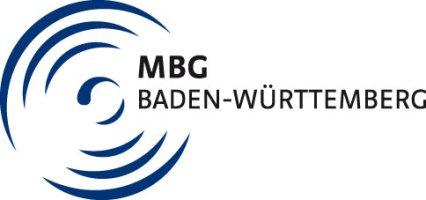 MBG Mittelständische Beteiligungsgesellschaft Baden-Württemberg